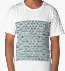 Alessio Design 3 Longshirt