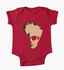 Andy Warhol Kids Clothes
