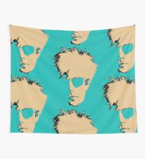Andy Warhol Wall Tapestry