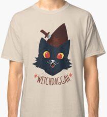 Daggah Classic T-Shirt