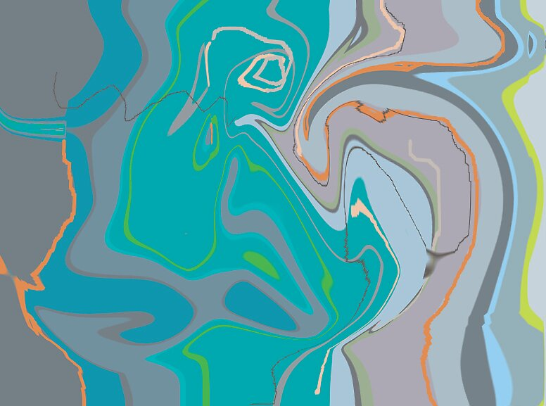 liner1Taw by Adam Bernthaler