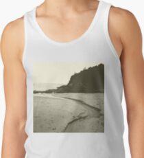 Jersey Beach Tank Top