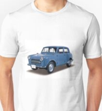 AUTOMOBILE / Datsun Sedan 1956 Unisex T-Shirt