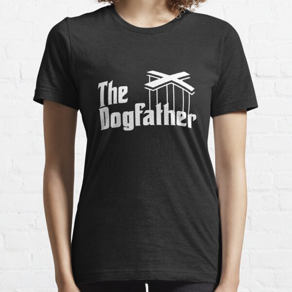 The Dog Father Essential T-Shirt