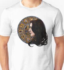 The Artificer Unisex T-Shirt