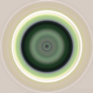 Circle 08-2 by Daaram