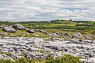 The Burren by PhotosByHealy