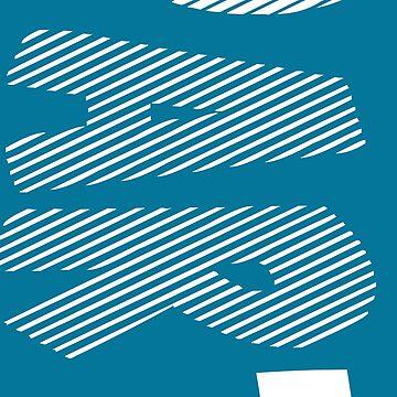 PARTY TSHIRT DESIGN by designbook