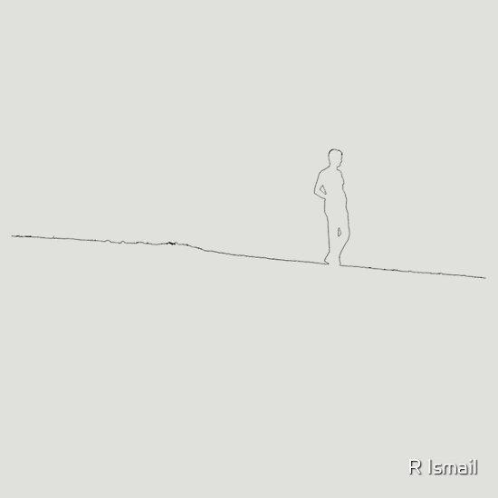 TShirtGifter presents: Stroll
