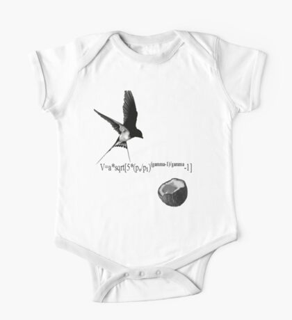 Airspeed Velocity  Kids Clothes