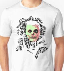 Michael Graves T-Shirt