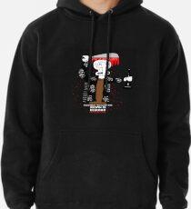 Ski Mask the Slump God Design & Illustration Merchandise | Redbubble