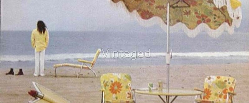 Quot Neil Young On The Beach Lp Cover Quot Mugs By Vintaged