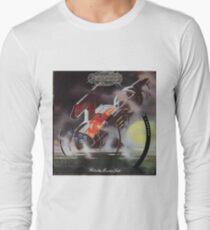 Hawkwind, hard rock, psych, psychedelic, acid rock  T-Shirt