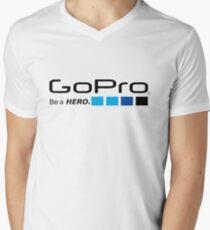 GoPro - Be a Hero T-Shirt