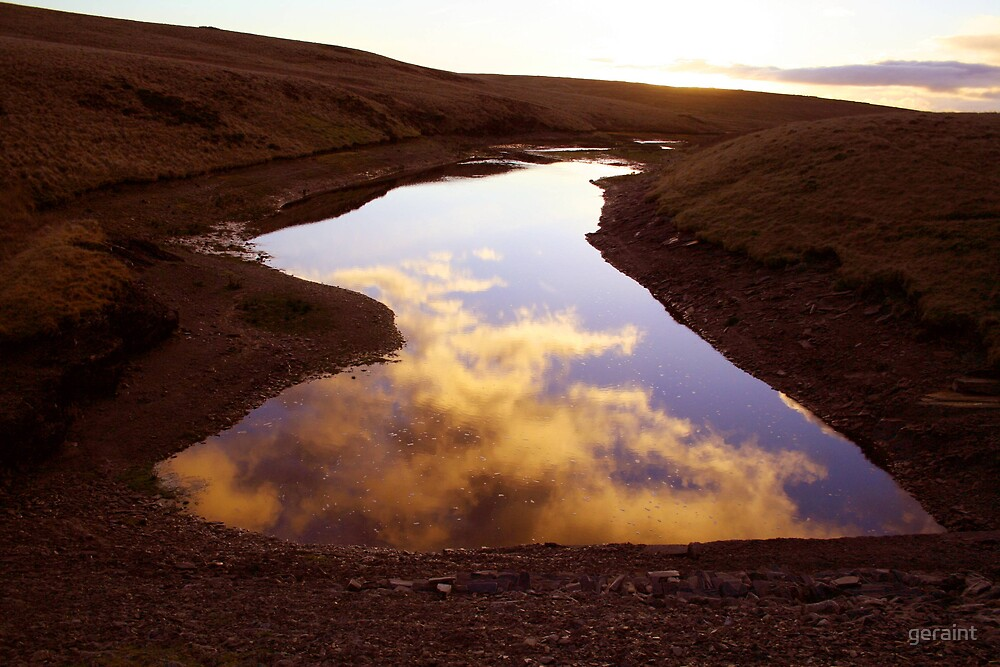 Firewater by geraint
