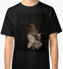 baby mothra  Classic T-Shirt
