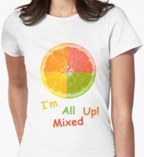 Citrus Fruit T-Shirt