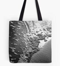 Shoreline. Tote Bag