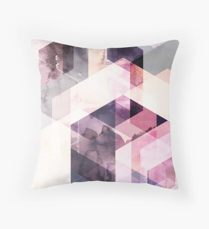 Graphic 166  Throw Pillow