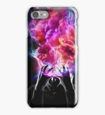 LEGION iPhone Case/Skin