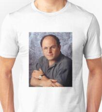 george costanza seinfeld Unisex T-Shirt