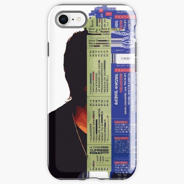 mwo,x600,iphone 8 tough pad,600x600,f8f8f8.u2