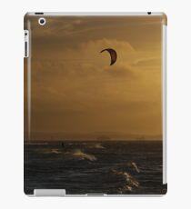 Twilight iPad Case/Skin