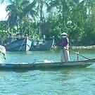 vietnam, 2007 by sorkie