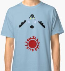 Jinbei Classic T-Shirt