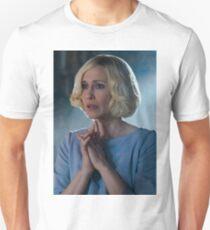 BATES MOTEL - NORMA BATES Unisex T-Shirt