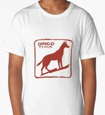 Dingo Flour Long T-Shirt