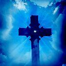 Jesus hat alles für dich getan von Marie Sharp