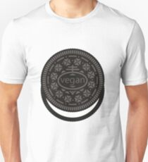 Vegan Oreos T-Shirt