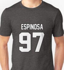 Matthew Espinosa T-Shirt
