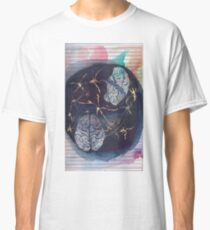 Creative Brain Connection Classic T-Shirt