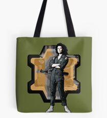 Ripley '79 Tote Bag
