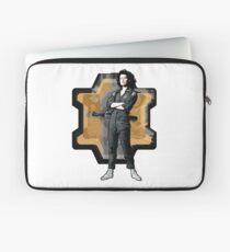 Ripley '79 Laptop Sleeve