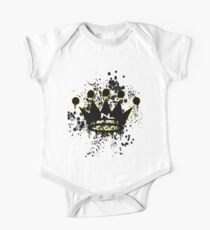 The Crown  Kids Clothes