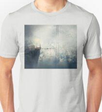 LvL 99 Unisex T-Shirt