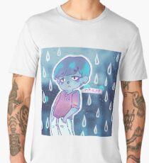 unhappy Men's Premium T-Shirt