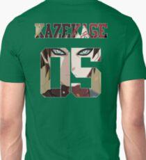KAZEKAGE T-Shirt