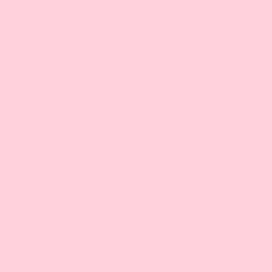 """Plain Baby Pink Wallpaper: """"Light Soft Pastel Pink Solid Color"""" Photographic Prints"""