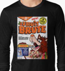 Fruit Brute fan art T-Shirt