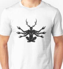 Hannibal - Ko No Mono T-Shirt