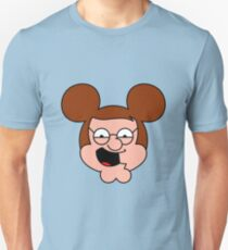 Peter mouse T-Shirt