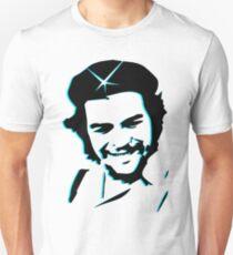Che Guevara Unisex T-Shirt