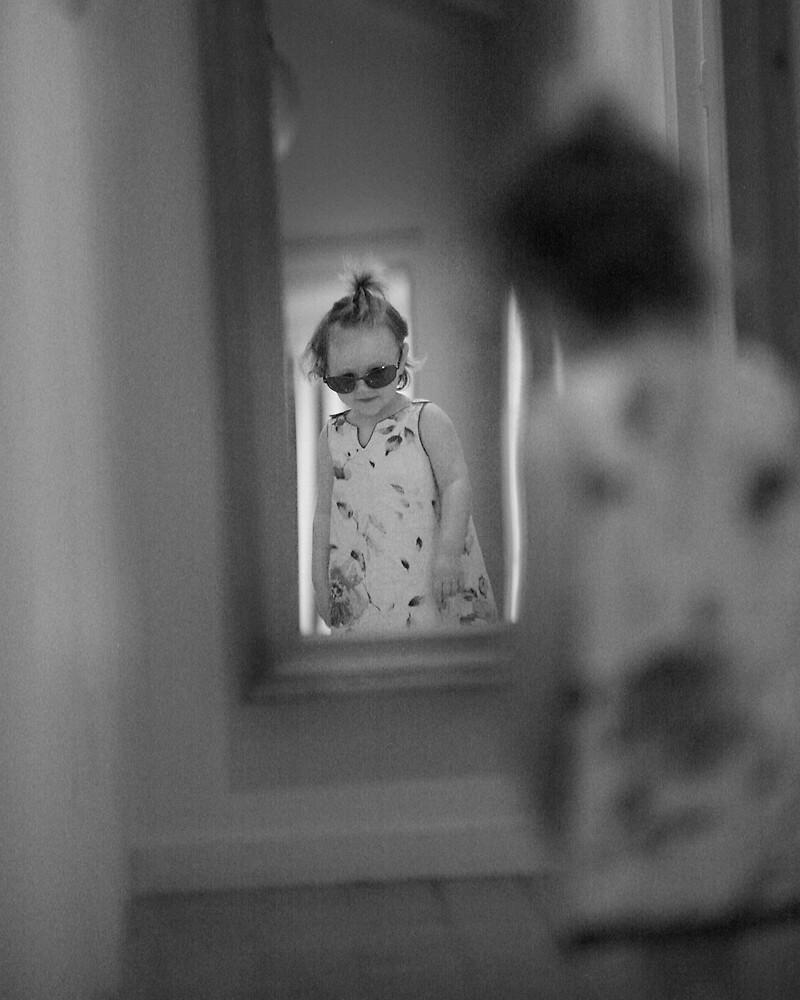 Reflect me by lenoir