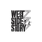 West Side Story by BethM93