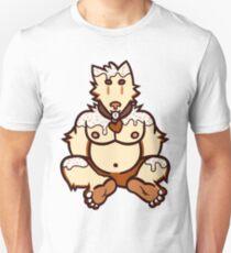 Pupcake! Birthday Cake Unisex T-Shirt